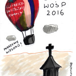 wosp-2016